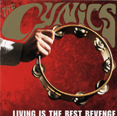 The Cynics - Live in Concert
