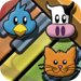 Animal Pianist: Piano Keyboard