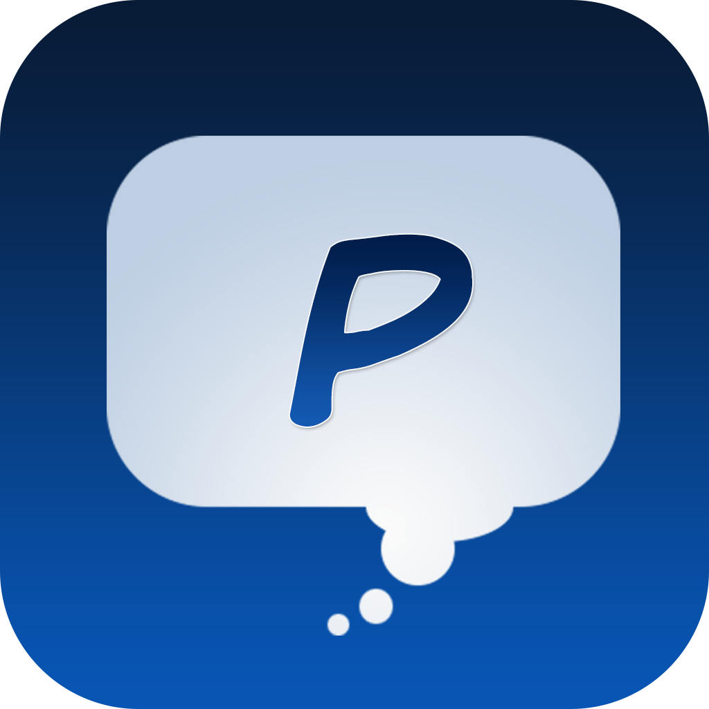 Pingstr by Auro ADT Technical Solutions Private Limited icon