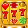 Classic Casino Slot Machine Pro Gold