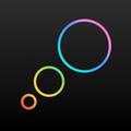 AppIcon60x60 2x 2014年7月18日iPhone/iPadアプリセール 音声翻訳ツール「Voice Translator」が無料!