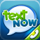 TextNow Classic - Free Text + Calls : Free Texting Picture Messaging Phone Calling and Phone Number