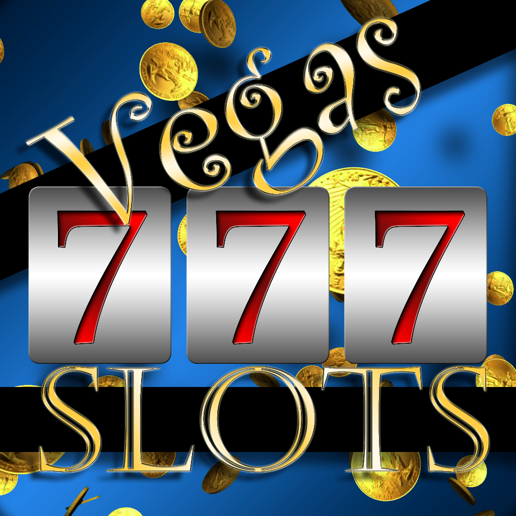 Online casino spelen yahoo